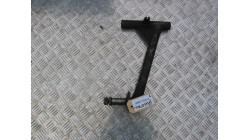 Suspension arm rear ( left ) JDM TItane