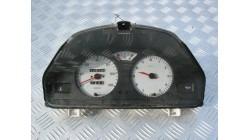 Dashboard clock, Microcar Virgo