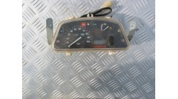 Dashboard klok Amica 1100