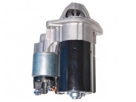 Starter motor Lombardini DCI