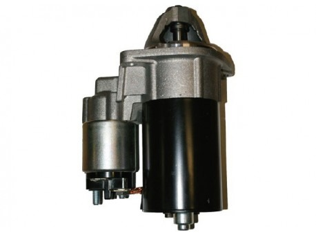 Startmotor Lombardini ( Diameter tandwiel 29,5 mm )