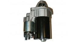 Startarmotor Lombardini ( Diameter tandwiel 34,5 mm )