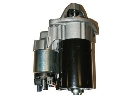 Startarmotor Lombardini ( Diameter sprocket 34.5 mm )