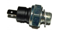 Oil pressure switch lombardini