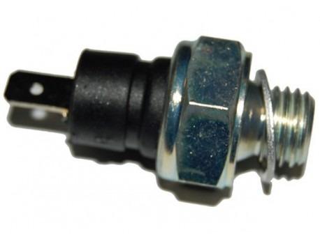Oil pressure switch lombardini