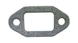 Water pump gasket exit Lombardini