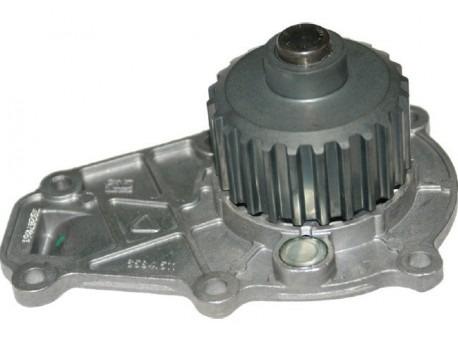 Water pump lombardini DCI