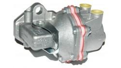 Fuel Pump Lombardini