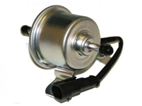 Kraftstoffpumpe elektrisch lombardini