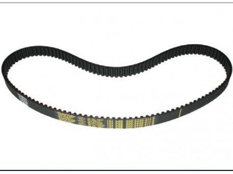 Distributieriem DCI motor 124 tanden lombardini