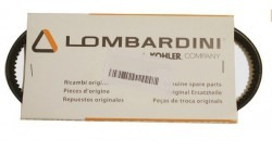 617mm v-snaar lombardini