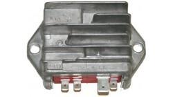 Spannungs-regler 30 amp Lombardini Motor