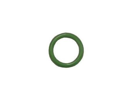 O-ring brandstofgallerij Lombardini