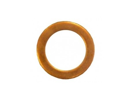 Ring copper Temperature sensor Yanmar