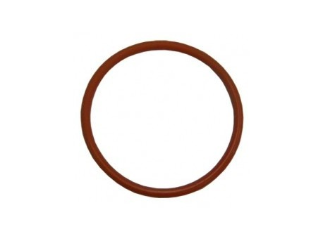 O-ring mechanische brandstofpomp Lombardini
