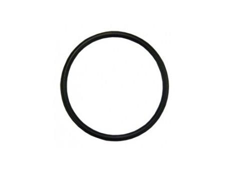 O-ring injectiepomp cilinderzijde Lombardini