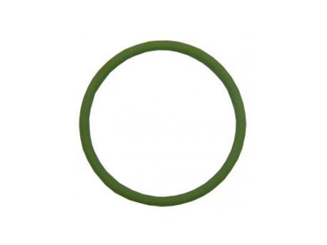O-ring injector Lombardini