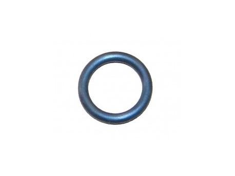 Ring rubber inspuitventiel Yanmar