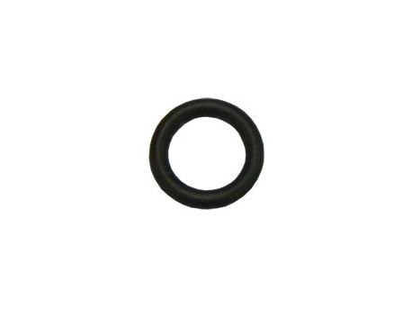 O-ring peilstokhouder