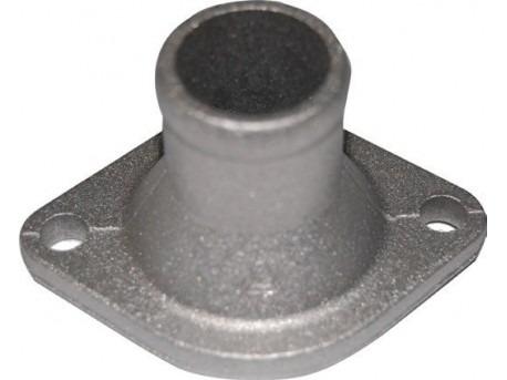 Cover control bulb lombardini