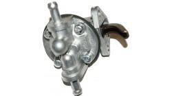 Fuel pump mechanical kubota