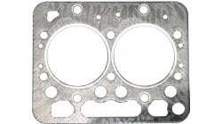 Head gasket Aixam Kubota engine