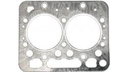 Kopfdichtung Aixam Kubota-Motor