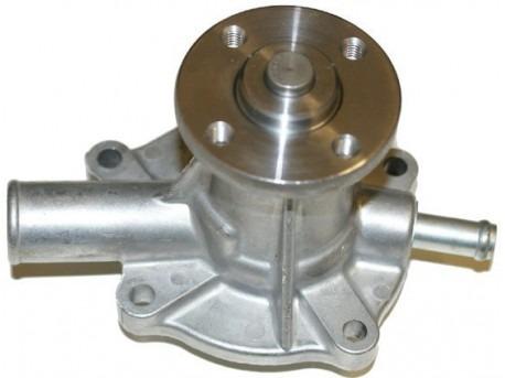 Water Pump Aixam Kubota