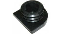 Oil filler cap kubota
