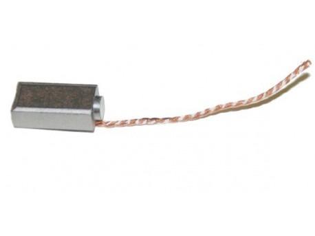 Voltage regulator wiper engine Kubota