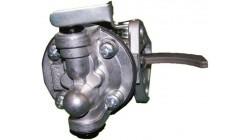 Kraftstoffpumpe Yanmar