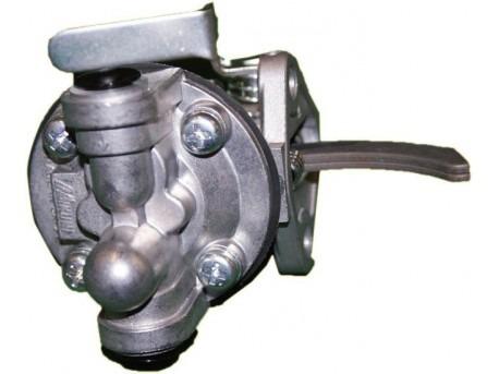 Fuel pump yanmar