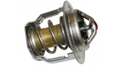 Thermostat yanmar