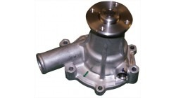 Water Pump Casalini Mitsubishi