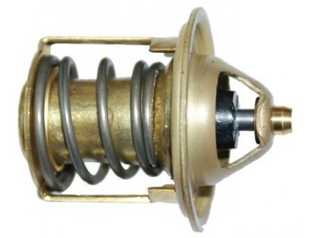Thermostat Mitsubishi