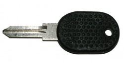 Universal brommobiel key