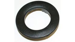 Brandstoftank ring
