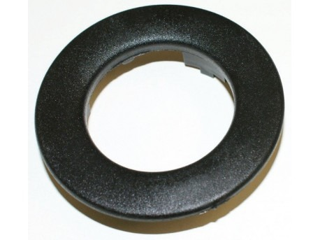Fuel tank ring