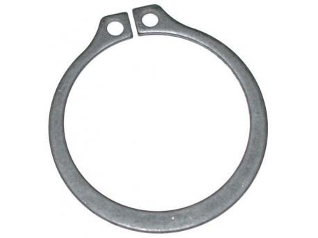 Cir clip clutch link