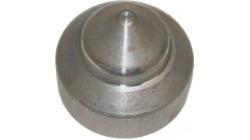Weight motor coupling fixing 170 gr