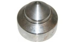 Weight motor coupling fixing 190 gr