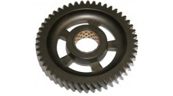 Gear gearbox Comex