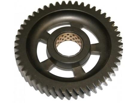 Gear gearbox Comex