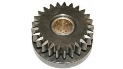 Gear-reverse-Getriebe Comex