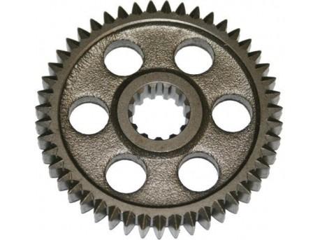 Gear reverse gearbox Comex