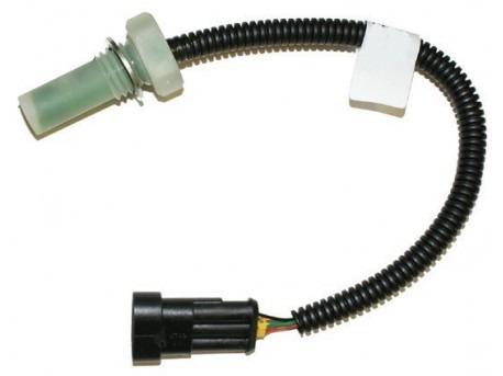 Telleraandrijving / adapter Ligier