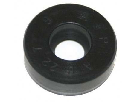 Oil seal 8 22 7