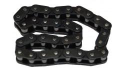 Gearbox chain Stilfreni