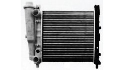 Radiator Casalini YDEA