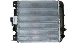 Chatenet Media / Barooder radiateur